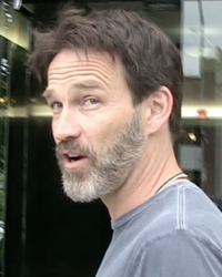 stephen moyer wiki