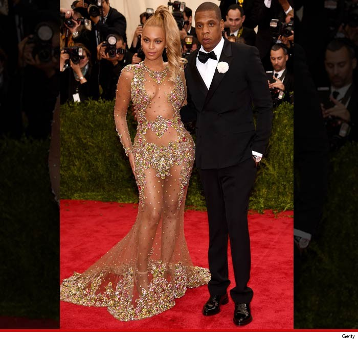 0505-jay-z-beyonce-met-gala-getty