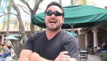 Dean Cain -- Adrian Peterson Learned His Lesson ... Bring Him to Dallas!