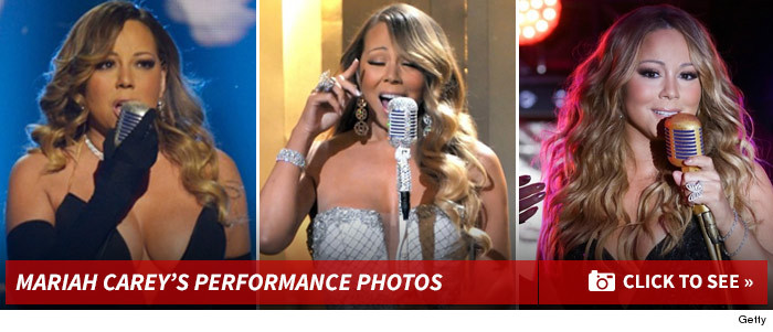 0506_mariah_carey_performance_footer