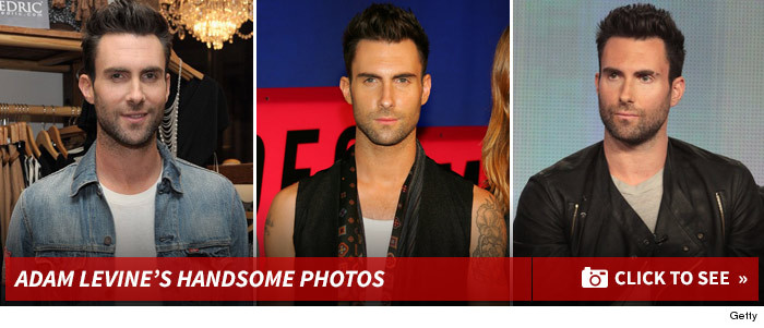 0507_adam_levine_handsome_footer