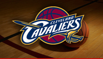 Cleveland Cavs -- Domestic Violence Video Was a Huge Mistake