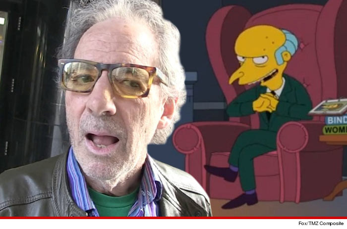 0508-harry-shearer-mr-burns-TMZ-FOX-01
