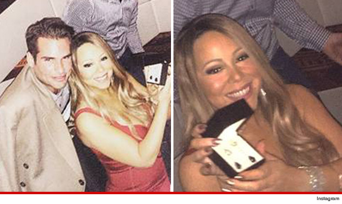 0508-main-mariah-carey-instagram-01