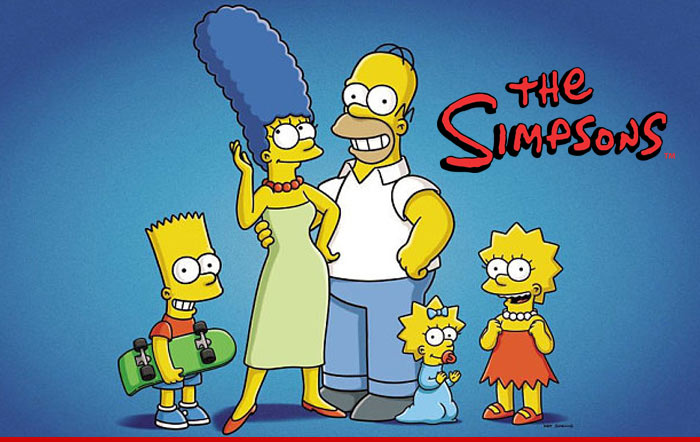 0508-the-simpsons-FOX-01
