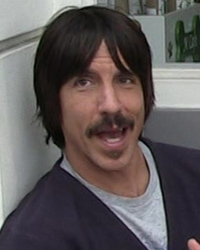 anthony kiedis facebookanthony kiedis 2016, anthony kiedis 2017, anthony kiedis young, anthony kiedis tattoo, anthony kiedis scar tissue, anthony kiedis girl 2016, anthony kiedis son, anthony kiedis 80's, anthony kiedis point break, anthony kiedis book, anthony kiedis house, anthony kiedis net worth, anthony kiedis twitter, anthony kiedis iggy pop, anthony kiedis interview, anthony kiedis vk, anthony kiedis and john frusciante, anthony kiedis facebook, anthony kiedis height, anthony kiedis glasses