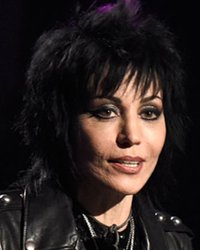joan jett young