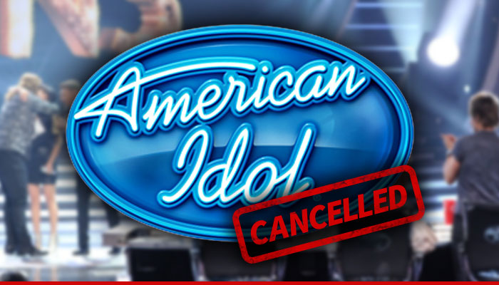 0511-american-idol-cancelled2