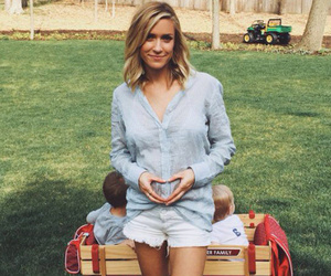 Surprise, Kristin Cavallari's Expecting Baby Number 3!