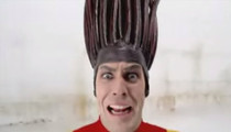 """Eat Me"" Guy From Slim Jim Commercials: 'Memba Him?!"