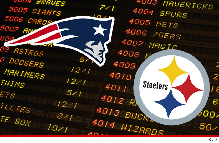 0511_patriots_steelers_betting_getty