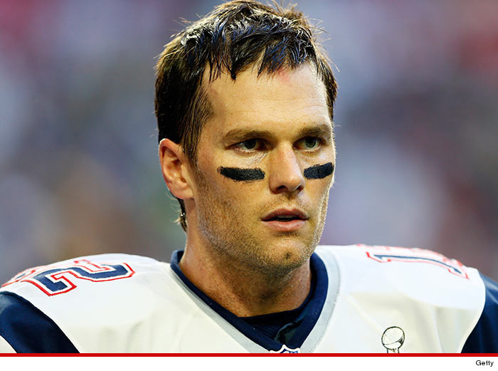 0511-tom-brady-getty-01