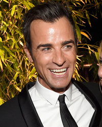 justin theroux tumblrjustin theroux style, justin theroux naomi watts, justin theroux height, justin theroux tattoos, justin theroux vk, justin theroux workout, justin theroux gq, justin theroux young, justin theroux and jennifer aniston wedding, justin theroux boots, justin theroux tumblr, justin theroux movies, justin theroux muse, justin theroux beard, justin theroux art, justin theroux friends, justin theroux wiki, justin theroux site, justin theroux canadian, justin theroux wdw