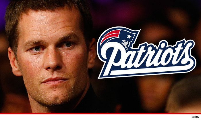 0512-tom-brady-pats-logo-getty-01