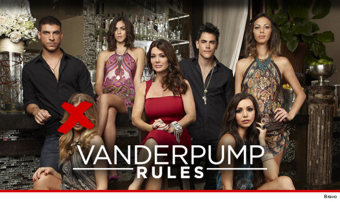 0512-vanderpump-cast-bravo-01