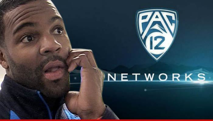 0513-braylon-edwards-pac-12