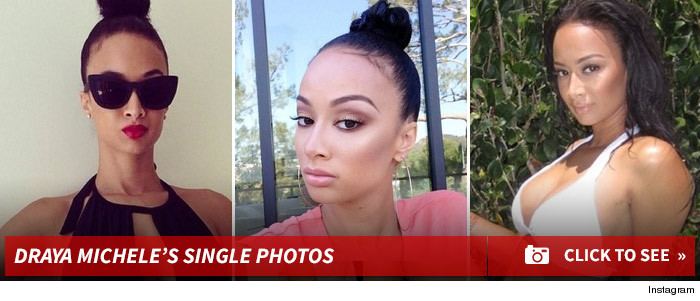 0513_draya_michele_single_footer
