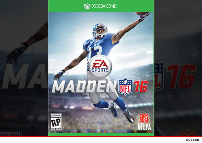 0513-madden-16-cover-2016-01