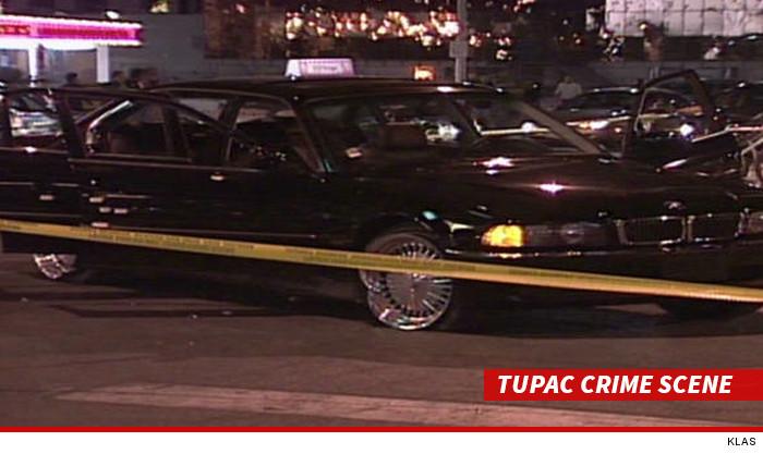 0513-sub-tupac-suge-crime-scene-swipe-klas-01