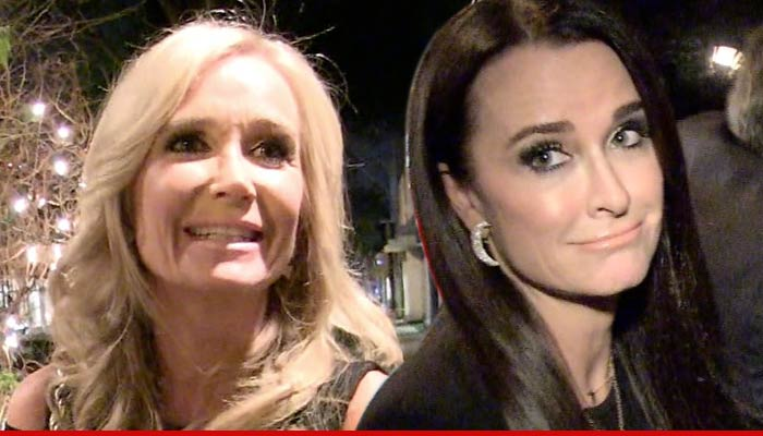 0513-kyle-kim-richards-tmz-01