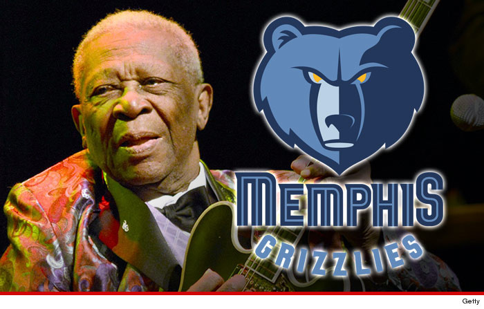 0515-bb-king-memphis-grizzlies-GETTY-01