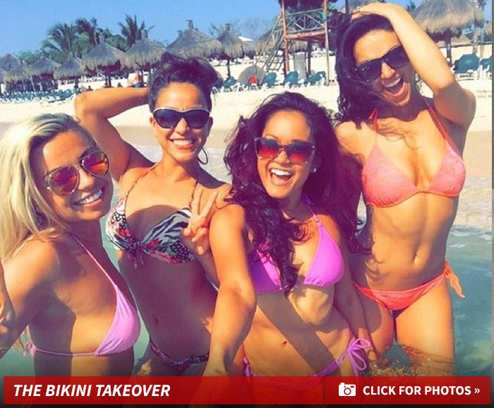 0515_bikini_takeoverlaunch