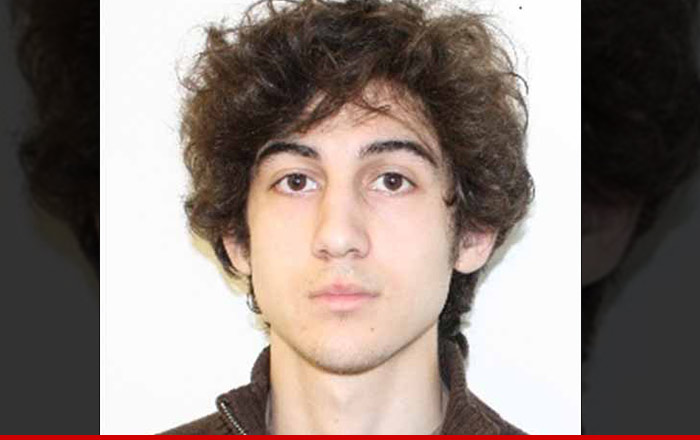 0515_boston_bomber_mug