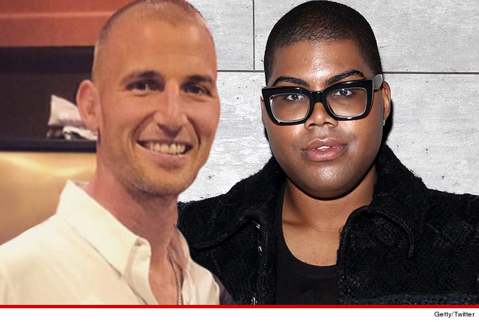 0515-chad-hardwick-ej-johnson-GETTY-TWITTER-01