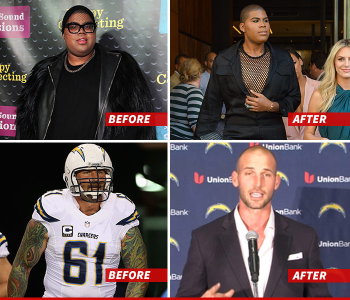 0515-ej-johnson-nick-hardwick-before-after-SUB-01