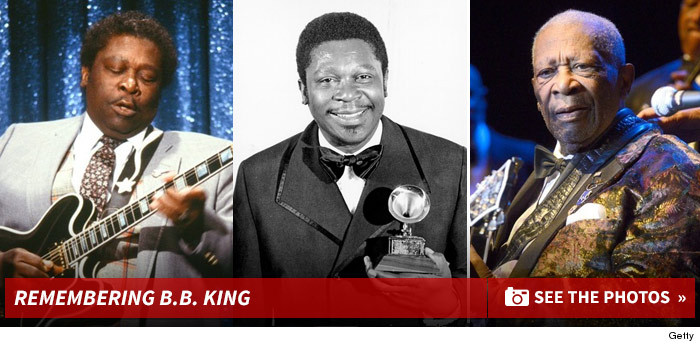 0515_remembering_bb_king_footer