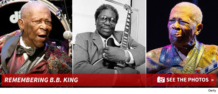0515_remembering_bb_king_short_footer