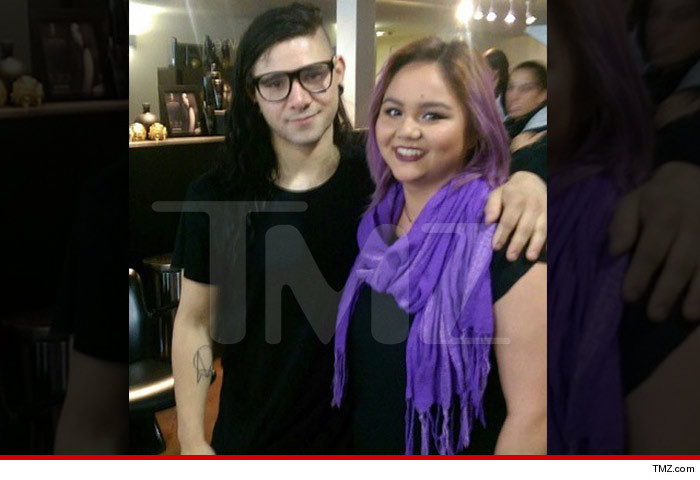 0515_skrillex_with_girls_wm
