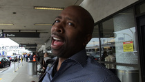 Kenny Smith -- Larry Bird Talked So Much Crap ... Greatest of All Time!