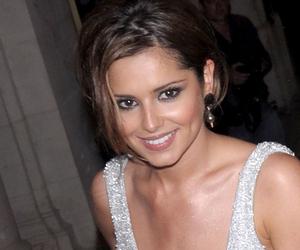 Cheryl Cole News, Pictures, and Videos | TMZ.com  Cheryl Cole