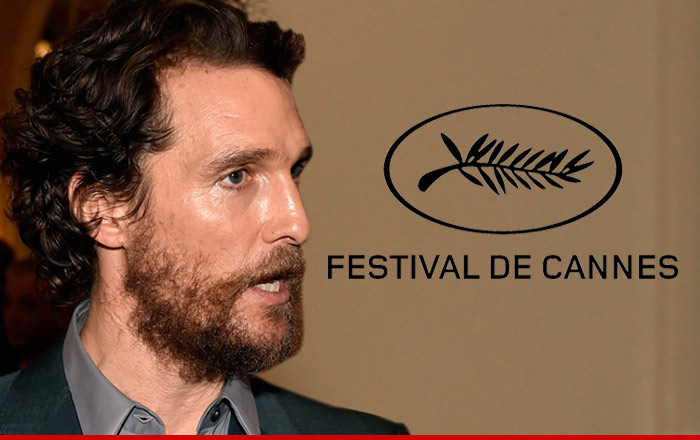 0516_matthew-mcconaughey_getty_caanes