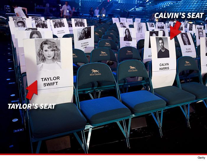 0517-taylor-swift-calvin-harris-billboard-music-awards-seats-GETTY-01