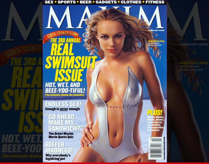 0518-amanda-marcum-cover-MAXIM-01