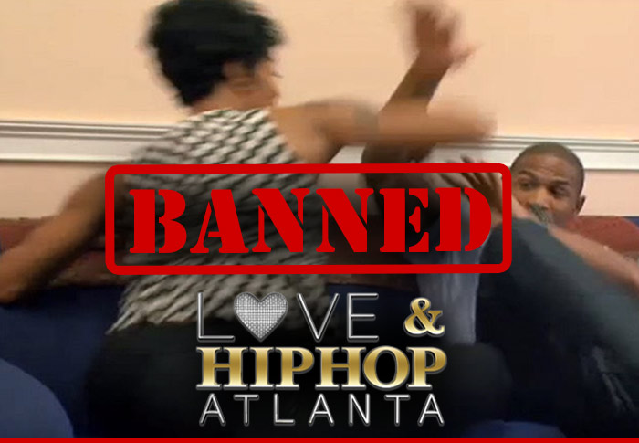 0518_love_and_hip_hop_banned