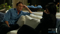 Bruce Jenner -- I'm Going to be Full Woman -- Surgery Scheduled (VIDEO)