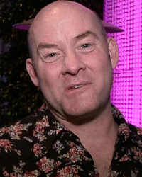 david koechner stand updavid koechner films, david koechner twin peaks, david koechner and rob corddry, david koechner, david koechner imdb, david koechner net worth, david koechner movies, david koechner wife, david koechner snl, david koechner mouth, david koechner stand up, david koechner american dad, david koechner twitter, david koechner height, david koechner flower shop, david koechner interview, david koechner tour, david koechner louisiana movie, david koechner out cold, david koechner snl characters
