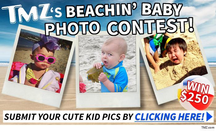 0519_beachin_baby_contest_promo_700