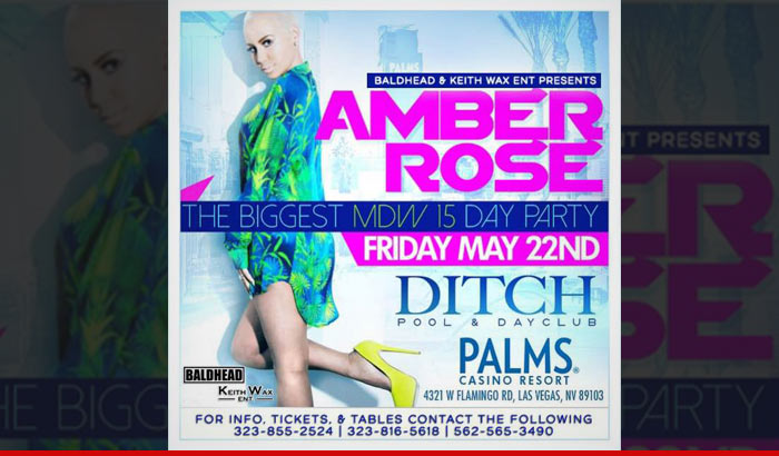 0520-amber-rose-ditch-dayclub-flyer-01
