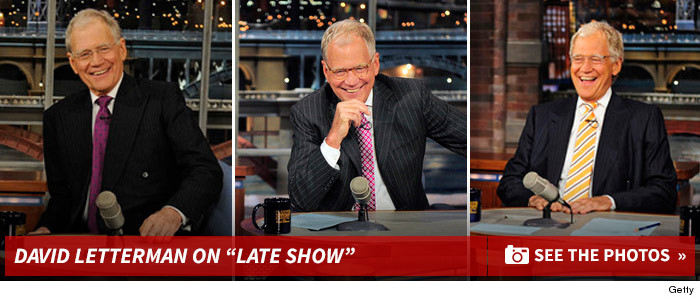 0520-david-letterman-late-show-footer-5