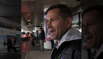 DJ Kaskade -- I Ain't Scurred of Lil Wayne or Wiz Khalifa's DJ Skillz