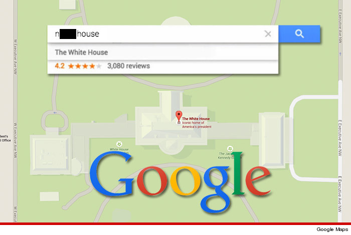 0521_google_maps_white_house-2