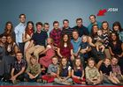 Duggar Son Allegedly Admitted to Sexually Molesting Minor Girls, Including Sisters