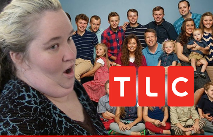 0521_mama_june_tlc_duggars