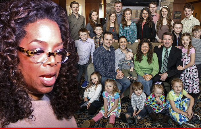 0521_oprah_the_duggars