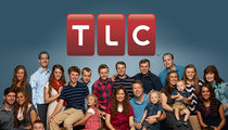 '19 Kids and Counting' -- Josh Duggar on the Chopping Blo
