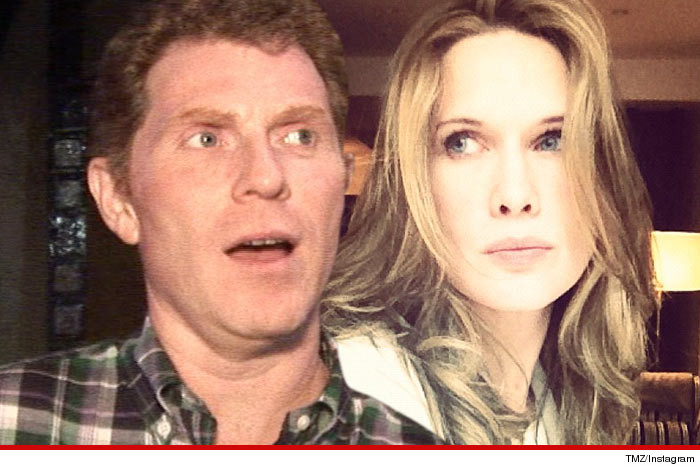 0522-bobby-flay-stephanie-march-TMZ-INSTAGRAM-01